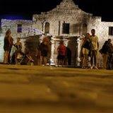 news-national-20131019-US-Alamo-Gun-Rights-Rally