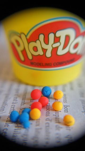 anteketborka.blogspot.com, playdoh7