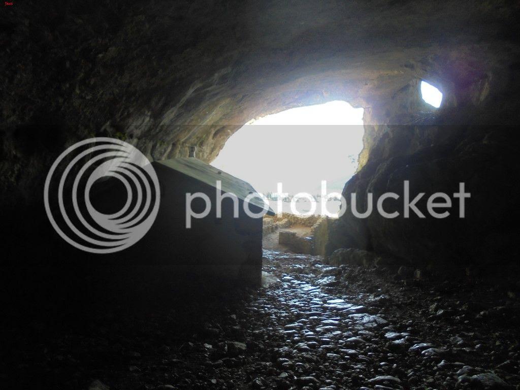 photo AITZGORRI 15-11-15 008_zpsfcdbhony.jpg