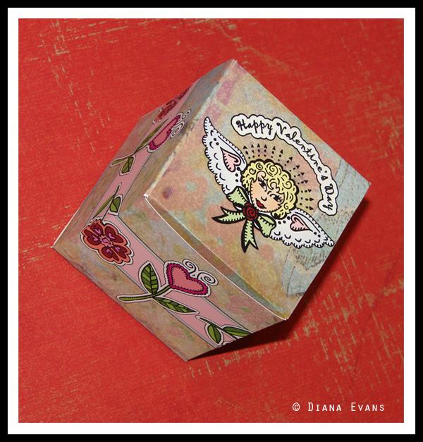 valentines day box 007b
