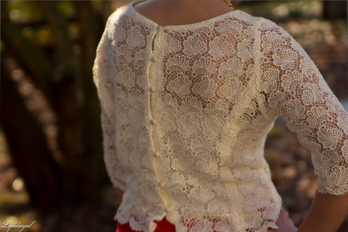 red and lace-6.jpg