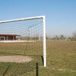 Savigny-le-Sec | Terrain de foot synthétique à Savigny-le-Sec : 560 000 € de subventions espérées