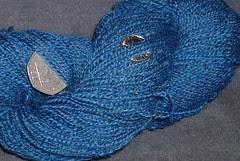 wool yarn 2