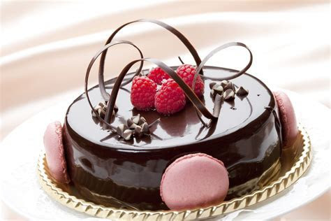 Places Offering Best Cake Deliveries in Hyderabad City