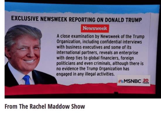 maddow-909897790.png