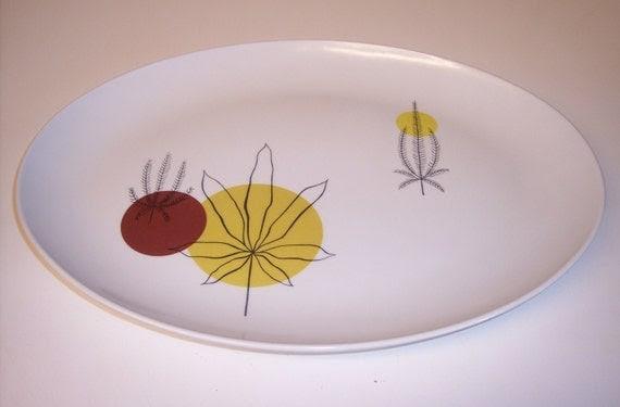 Brookpark Fantasy Platter