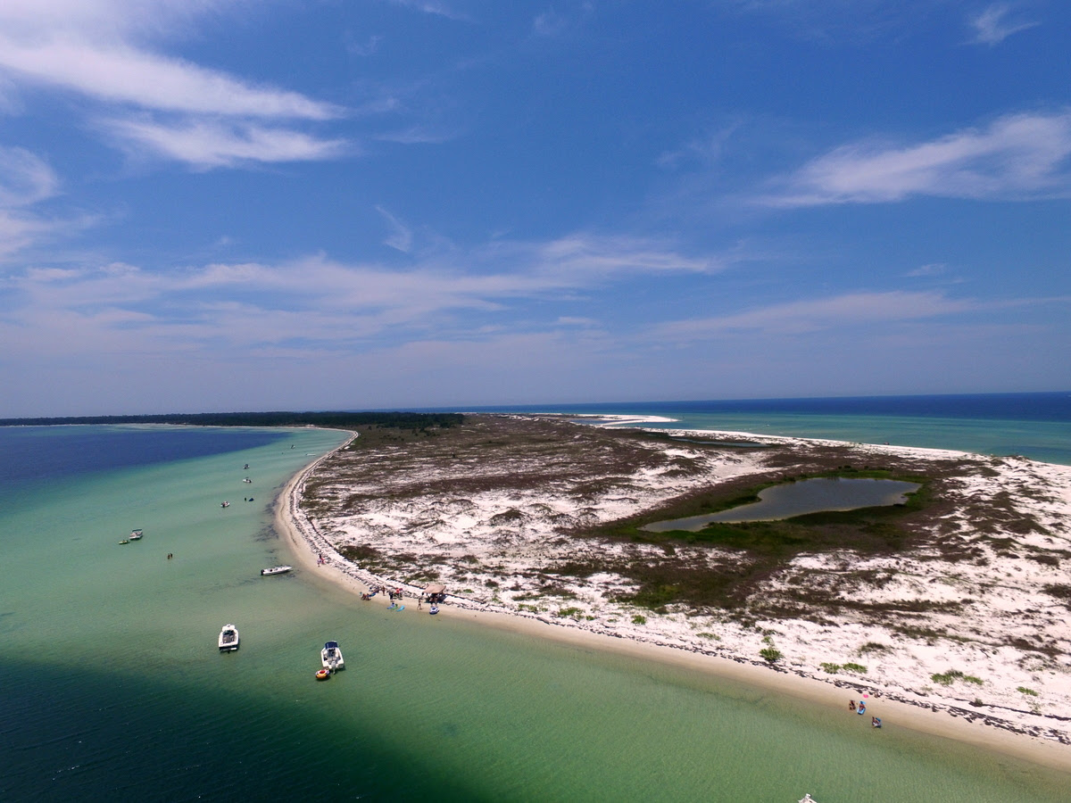 Cape San Blas Real Estate homes for sale and land for