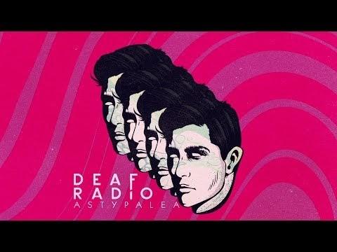 [News] Deaf Radio - Astypalea (new single)