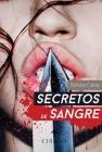 Secretos de Sangre