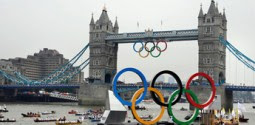 The Gold Medal Mindset: 8 Olympic Quotes for Entrepreneurs