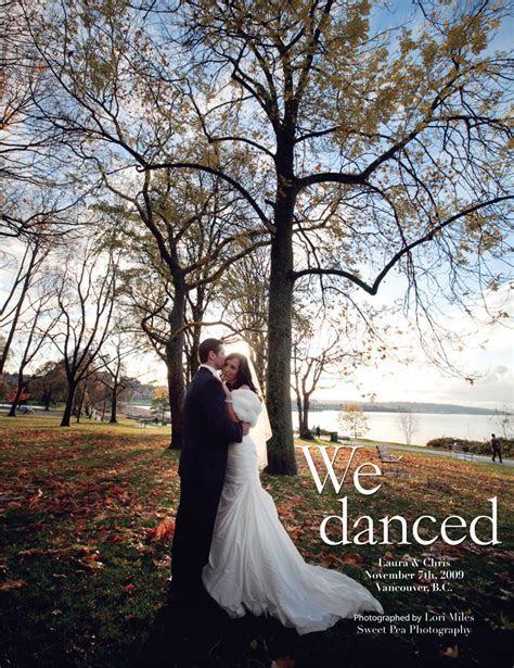 Wedding Design Studio: November 2010