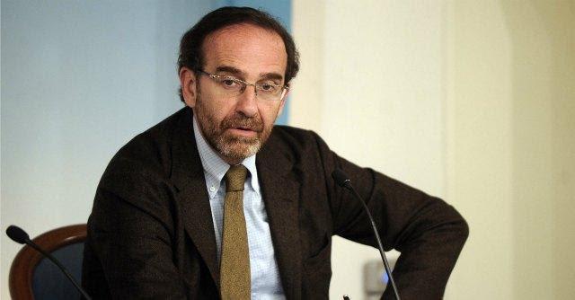 Legge elettorale, il viceministro Nencini: 'Italicum nato per mettere fuori gioco M5S'
