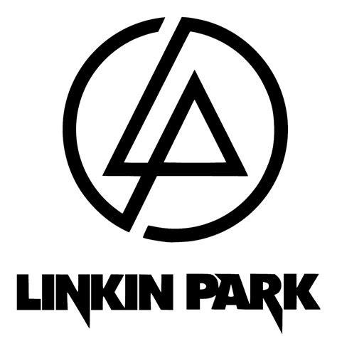 linkin park  lagu lagu terbaik  pentofu