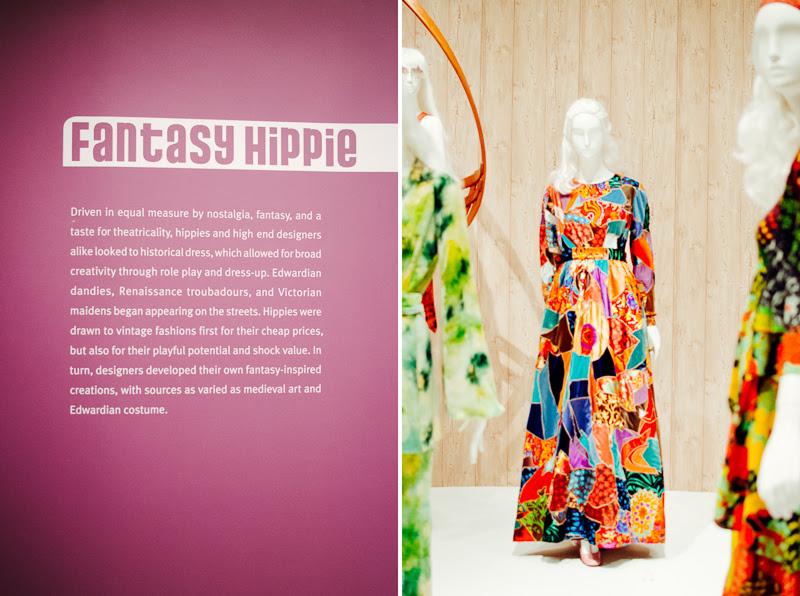 hippiechiccollage3