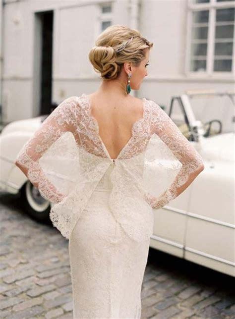 Old Hollywood Glamour   Wedding Dress   vestidos de novia