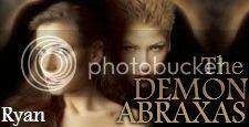 photo abrax_zps34ab654c.jpg