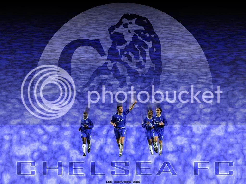 http://i398.photobucket.com/albums/pp62/fabregas04_2008/Chelsea_FC.jpg