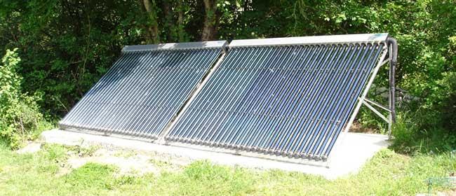 sch ma r gulation plancher chauffant panneau solaire chauffage piscine. Black Bedroom Furniture Sets. Home Design Ideas