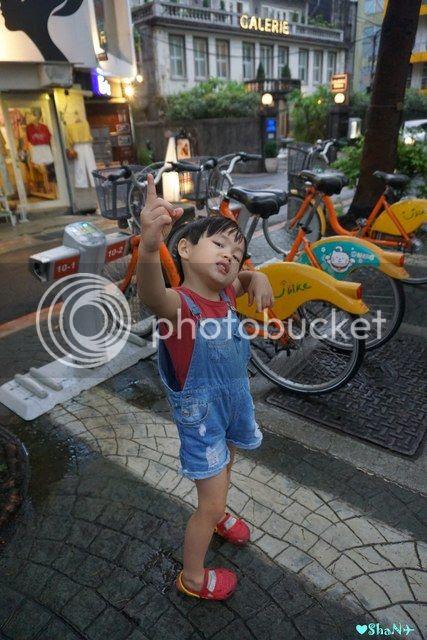 photo tpe11 11_zpsh7coizac.jpg