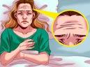 6 nguyên nhân khiến da bạn sớm nhăn nheo