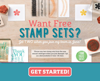 http://www.stampinup.net/esuite/home/susiewood/jointhefun