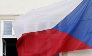 Czech Republic plans to boycott Durban III.