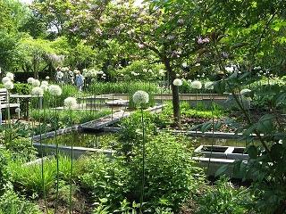 Garten Fenna Graf