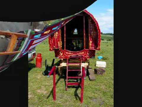 Cheap Caravans You Like Auto