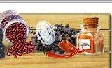 Avon Spice Company - Click to visit