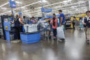 Walmart's newest in-store technology will give customers access to millions of more items than before