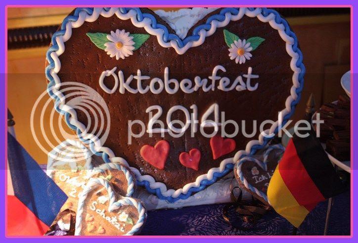 sofitel-oktoberfest