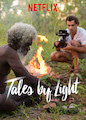 Tales by Light - Season 3