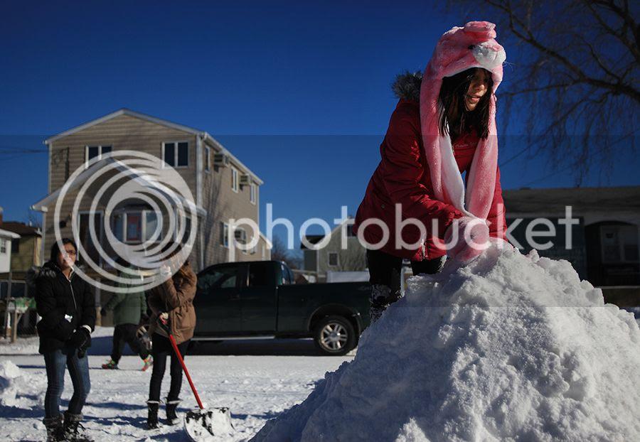 photo winterweather4_zpsf58b00ea.jpg