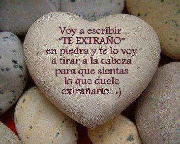 Imagenes De Frases De Amor Cortas Imagenes