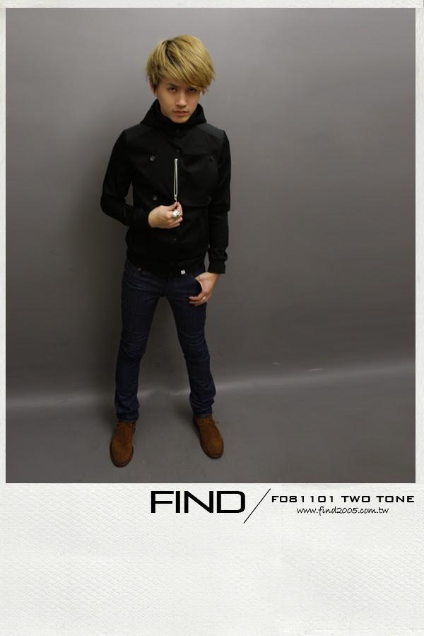 F081101 two tone (23).jpg