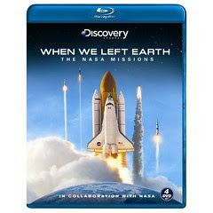 Blu ray Cover Art
