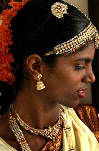 India: Dancer (3)