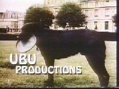sit_ubu