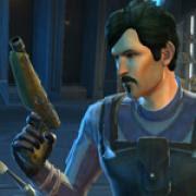 Doc, Gefährte des Jedi-Ritters in SWTOR - 2012/01/swtor_doc_jediritt.jpg