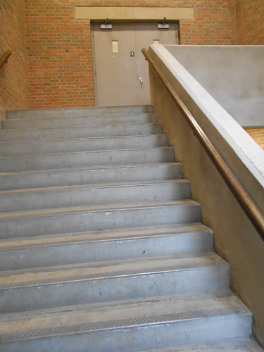last stairwell (3)