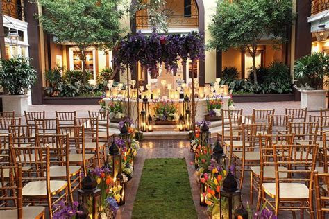 17 Best images about Events at Hotel Mazarin on Pinterest