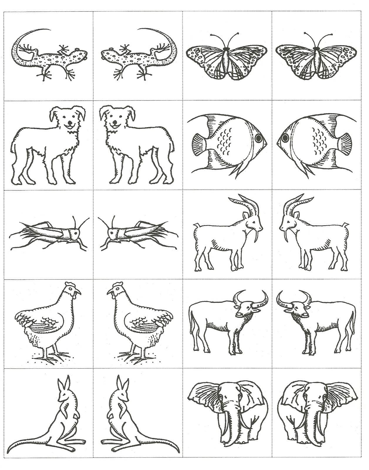 Noahs Ark Drawing at GetDrawings | Free download