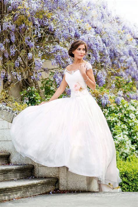Naomi Neoh   Pan Pan Bridal