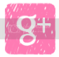 photo Scribble-google_zps1faf1d06.png