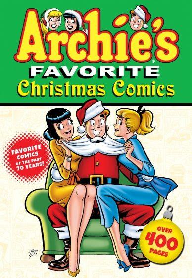 photo ArchiesFavoriteChristmasComics_CVR_zps54624016.jpg