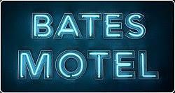 BatesMotelTitle.jpg