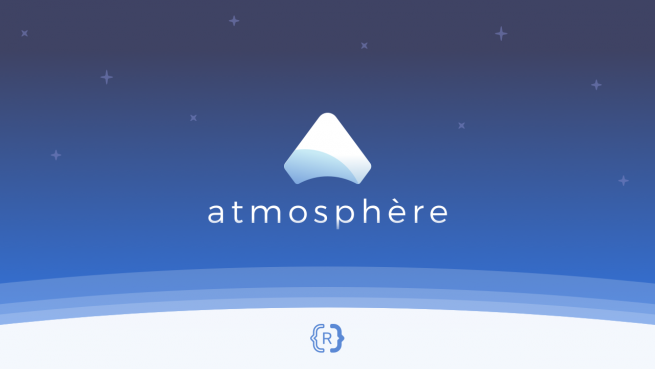 Atmosphere 0.17.1 Released (+Sigpatch)