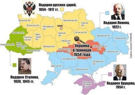 http://m5.paperblog.com/i/78/789914/will-russia-intervene-in-ukraine-L-0e0zuQ.jpeg