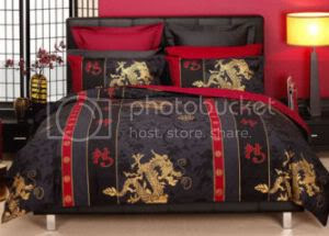 Dragon Bedroom Decor | THIS IS MY STORY
