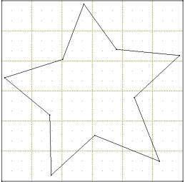 star :: stjerne